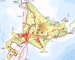 2014_all_hokkaido_log